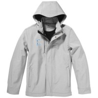 Softshell heren