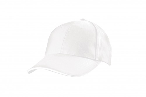 6 panel baseball cap San Francisco