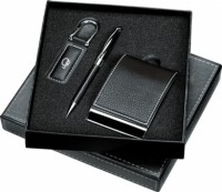 BusinessGift Deluxe