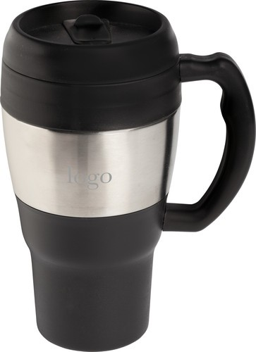 TravelMug XL thermobeker