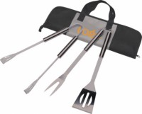 BBQKit barbecueset