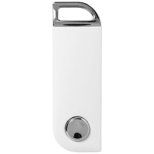 USB stick Swivel Rectangular