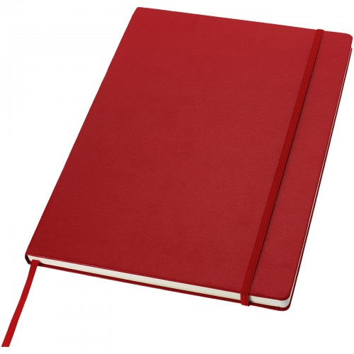 Hardcover notitieboeken