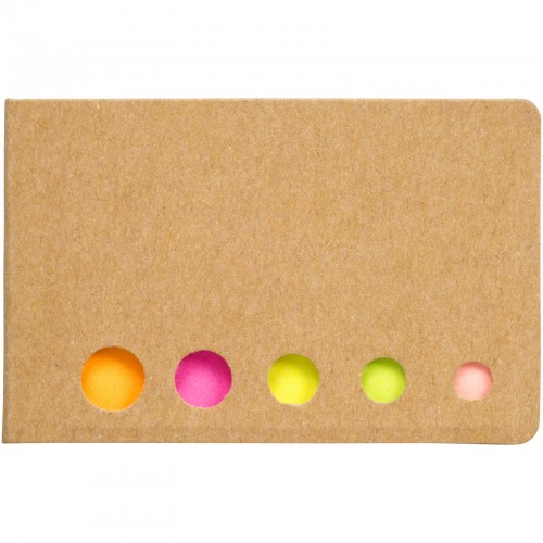 Fergason sticky notes