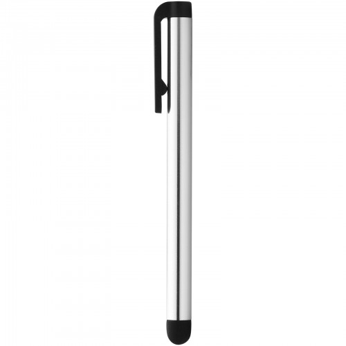 Bellagio alu stylus stick