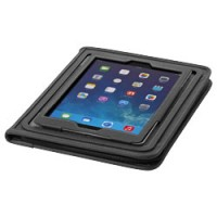 Flip iPad Air case