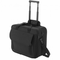 Business 154 laptoptrolley