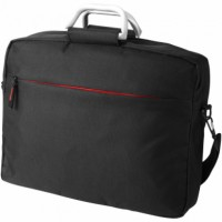 Nebraska 16 laptop tas
