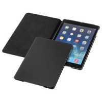 Kerio iPad Air case