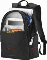 Motion 15 laptop daypack