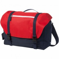 Oakland  156 laptop messenger