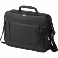 156 Laptop case