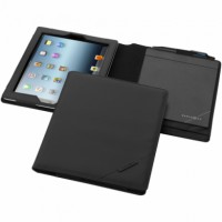 Odyssey iPad Air case