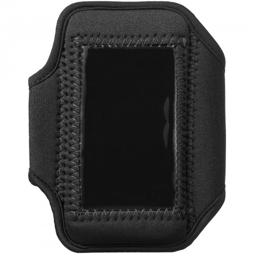 Protex touch screen armband voor iPhone 5 en 5S