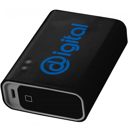 Powerbank 4400mAh