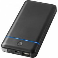 Powerbank 10200mAH met logo