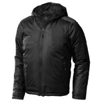 Blackcomb parka