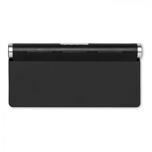 powerbank tablet met logo