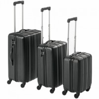 3delige trolley set Stratford