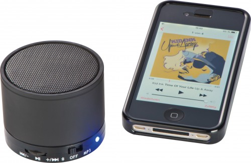 Mini Bluetooth luidspreker Hawick