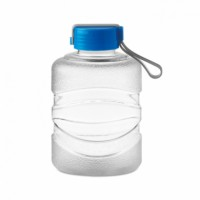 Waterreservoir 850 ml