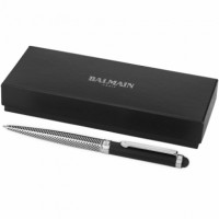 Empire stylus balpen