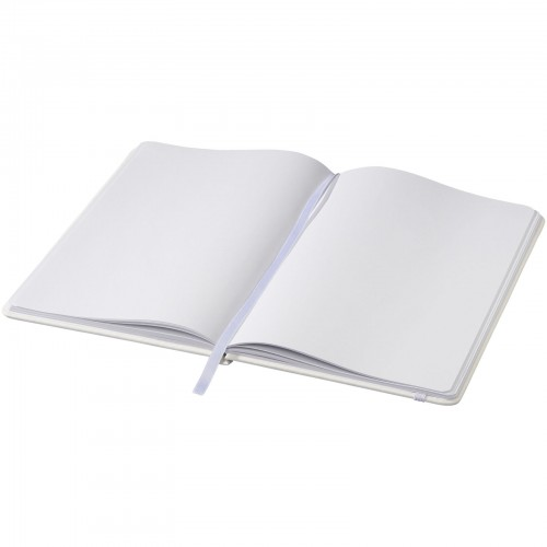 Spectrum A5 notitieboek  blanco papier