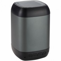 iFidelity Insight Bluetooth luidspreker