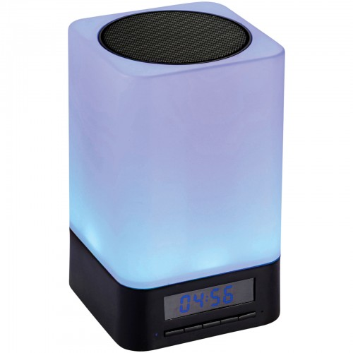 Selene Touch Light Up Bluetooth luidspreker