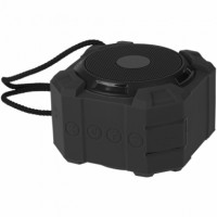 Cube outdoor Bluetooth luidspreker
