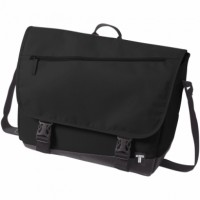 Daily 17 laptop tas