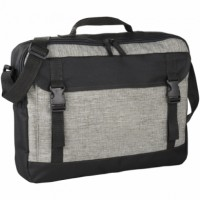 Buckle 156 laptop tas
