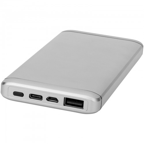 TypeC Powerbank 10000 mAh