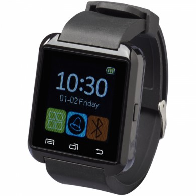 LED SmartWatch