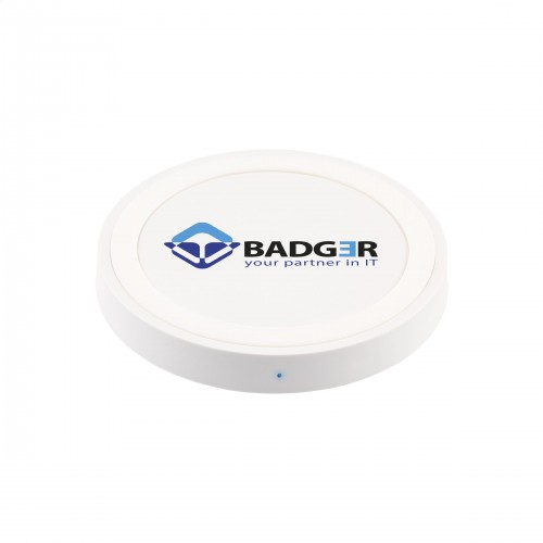 Wireless Charger 5W draadloze oplader