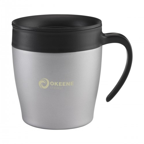 Calor CoffeetoGo thermobeker