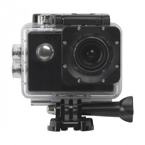 Fiction ActionCam actiecamera
