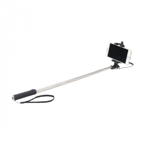 Selfie Stick Mini