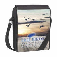 Tablet 10 PhotoBag tas