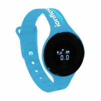 Health Focus activity tracker