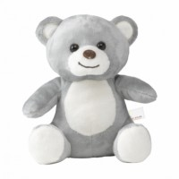 Billy Bear Mini Size knuffel