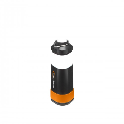 PowerLight campinglamp