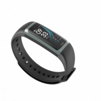 FitCoach Activity Tracker