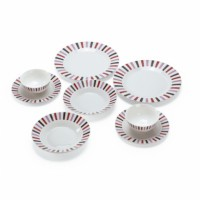EXPAL Servies Set