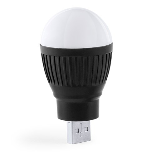 KINSER USB Lamp