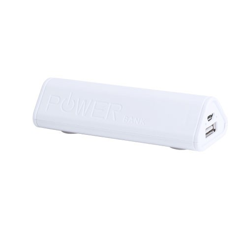 VENTUR Power Bank