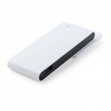 COLIANS Power Bank