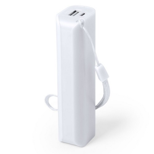 BOLTOK Power Bank