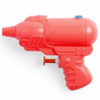 DAIRA Waterpistool