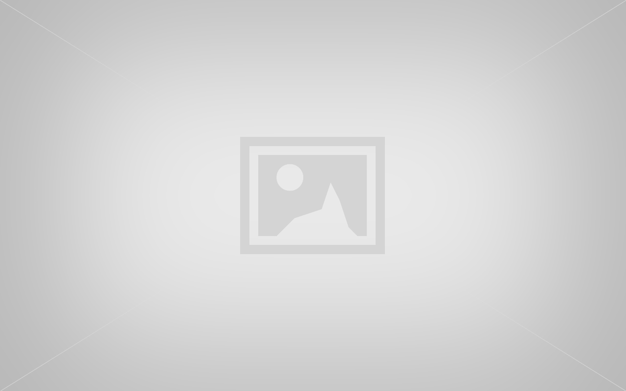 rollator limited Online discount rollators for sale limited mobility lifestyle: for those who have limited range when walking and completing daily activities and need more support and to create a more stable area for balance consider items that provide more support and comfortable hand grips.
